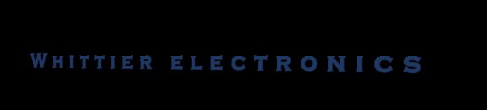 Whittier Electronics
